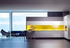 keuken stijl02