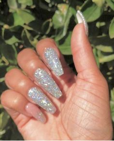 Nail Designs are continually changing, but one thing that doesn't change is the effect a good manicure can have on Toe Nail Designs, Acrylic Nail Designs, Acrylic Nails, Acrylics, Nails Design, Gray Nails, Striped Nails, Finger, Dope Nails