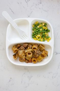 Toddler Meals: What I fed the twins this week - Best finger food list Picky Toddler Meals, Toddler Lunches, Kids Meals, Toddler Dinners, Toddler Food, Healthy Eating For Kids, Healthy Eating Habits, Clean Eating Snacks, Baby Food Recipes