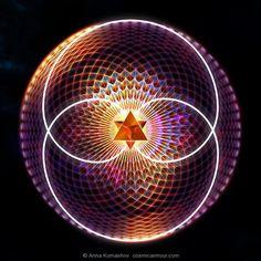 Gallery | Sacred Geometry Art
