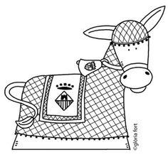 La Mulassa Besties, Deco, Folklore, Illustration, Xmas, Snoopy, Projects, Animals, Fictional Characters