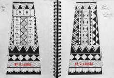 maori tattoos artist in london Tribal Tattoo Designs, Tribal Band Tattoo, Tribal Forearm Tattoos, Tribal Tattoos With Meaning, Polynesian Tribal Tattoos, Filipino Tribal Tattoos, Cool Tribal Tattoos, Tribal Sleeve Tattoos, Samoan Tattoo