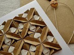 Falk Brito Origami