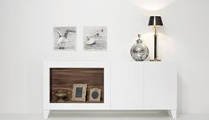 MOYA living :: LILA complement Floating Shelves, Gallery Wall, Living Room, Frame, Home Decor, Picture Frame, Decoration Home, Room Decor, Wall Shelves