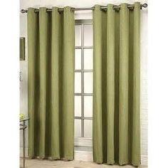 Sliding Door Curtains | Sliding