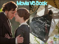 #booksroomblog #booksroom #janeeyre #charlottebronte #movie #book #bookstoread #bookstagram #lovereading #magicmoments #lovestory #booktag #bookblog #bookblogger #michaelfassbender #miawasikowaka #instabooks #instablogger #bookslovers Charlotte Bronte, Jane Eyre, Film Books, Michael Fassbender, Love Reading, Bookstagram, Love Story, Books To Read, Blog