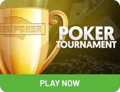 Remipoker mobile | game judi online terbaik di INDONESIA Poker, Mugs, Games, Tableware, Dinnerware, Tumblers, Tablewares, Gaming, Mug