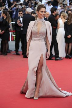 cool The best looks of the Cannes Film Festival Red Carpet, #Best #Cannes #Carpet #festival #Film #Looks, Cheryl Cole  Check more at http://www.womennewfashions.com/fashion/the-best-looks-of-the-cannes-film-festival-red-carpet.htm