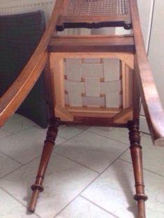 platzsparend ideen ebay sofa neu, 40 besten möbel bilder auf pinterest | bicycle hanger, bicycle, Innenarchitektur