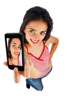 Malaylam naked image com