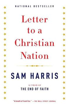 Letter to a Christian Nation  Sam Harris makes a lot of great points about the appearance of morality and the actual evil of some decisions of some churches. A quick and interesting read.