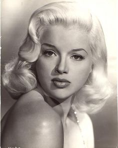 Diana Dors Explore Amy Jeanne's photos on Flickr. Amy Jeanne has uploaded 15159 photos to Flickr.