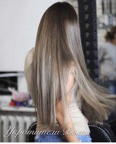 У тебя с детства тонкие и редкие волосы, которые совершенно не растут или просто ломаются❓Отрастить длинные и густые волосы в таком случае не получится, как бы ты ни старалась, ведь количество волосяных луковиц заложено в нас природой!  Но выход есть,-это наращивание волос, - шанс обрести волосы твоей мечты❗️✨✨Кстати, наращивание вполне может быть естественным❗️При правильном расположении капсул и качественно сделанной работе нагрузка на свои волосы минимальна❗️В Lady Land работают...
