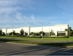 Transwestern Expands Industrial Portfolio in Florida Square Feet, Florida, Industrial, News, Building, Buildings, Industrial Music, Architectural Engineering