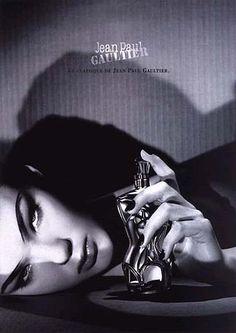 Le Classique - Jean Paul Gaultier