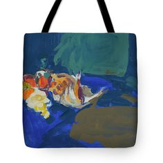 02 Tote Bag for Sale by Florin Barza