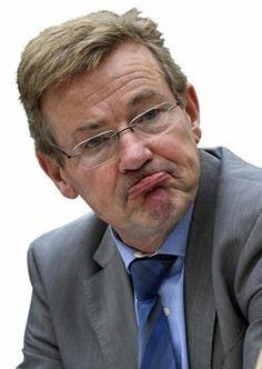 Digikrant Het belang van Limburg Reader