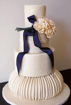 27 Best Wedding Cakes images