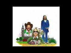 America - I Need You (Original 1971 Recording) [Vinyl Rip]