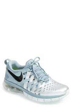 new styles 2f0b5 20528 Nike+Fingertrap+Max+Training+Shoe+(Men)+available