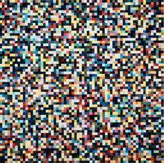 Resultados de la Búsqueda de imágenes de Google de http://1.bp.blogspot.com/-ri7dt8u-qtE/TrDy2Qap04I/AAAAAAABv0o/n0ZRXLLLKvY/s600/Richter05.jpg