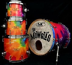 260 Best Percussion Images Drum Kit Drum Kits Musical Instruments