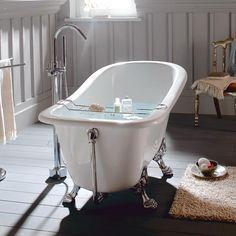 vasque poser coral castorama sdb pinterest corail. Black Bedroom Furniture Sets. Home Design Ideas
