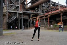 IchWillMehr: Rückblick auf die Photo+Adventure 2015.