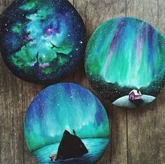 Best Easy Painted Rocks Ideas For Beginners (Rock Painting Inspirational & Stone. - Best Easy Painted Rocks Ideas For Beginners (Rock Painting Inspirational & Stone Art) # - Rock Painting Patterns, Rock Painting Ideas Easy, Rock Painting Designs, Rock Painting Ideas For Kids, Pebble Painting, Pebble Art, Stone Painting, Shell Painting, Body Painting