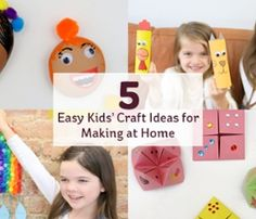 Ideas | How to Make a Clay Volcano Diy Volcano Projects, Craft Projects For Kids, How To Make Clay, How To Make Paper, Easy Arts And Crafts, Hobbies And Crafts, How To Make Pinwheels, Orange Paper