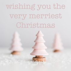Wishing you the very merriest of Christmases! May your day be wonderful, filled with joy and family and food and friends. May your night be filled with cocoa and snuggles and beauty. Merry Christmas 2017, Christmas Gifts For Girls, Gold Christmas, Christmas Morning, Beautiful Christmas, Glitter Phone Wallpaper, Ball Jars, Family Traditions, Snuggles