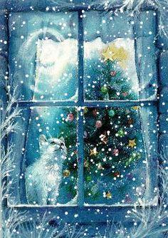 s-media-cache-ak0.pinimg gif Christmas images - Google Search ...