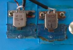 hackaday: tapde delay made from recycled cassete decks