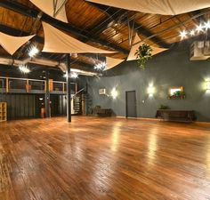 NYS3 Acting Studio for Film and Theatre Asheville and Asheville Studio Rentals