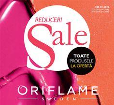 Info Vânzare – Contul meu Oriflame Logo, Oriflame Cosmetics, Lululemon Logo, Digital, Logos, December 22, Catalog, Logo