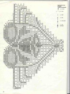 LAOS_E~2.JPG (829×1115)