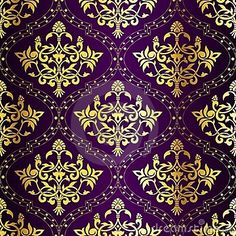 Damask Brocade Fabrics Stock Photos, Images, & Pictures – (10 Images)