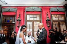 """Mini Wedding da Bruna e do Manoel - """"A psicologia do amor romântico"""" Check more at https://www.veudanoiva.com.br/mini-wedding-da-bruna-e-do-manoel-a-psicologia-do-amor-romantico/"""