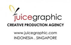 Creative Web Designing Company: Juicegraphic Pte Ltd.