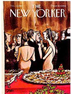 New Yorker 2248