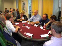 Wichita poker examiner ouverture casino st laurent des arbres