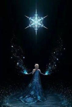frozen elsa elsa the snow queen