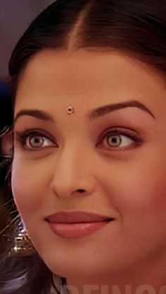 Aishwarya Rai Young, Aishwarya Rai Bachchan, Jennifer Winget Beyhadh, Most Beautiful Women, Pretty Face, Faces, India, Women's Fashion, Woman