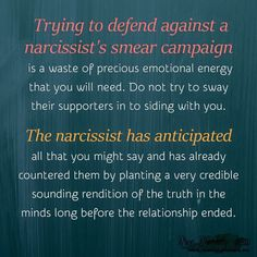 A help for narcissistic sociopath relationship survivors Narcissistic People, Narcissistic Mother, Narcissistic Behavior, Narcissistic Abuse Recovery, Narcissistic Sociopath, Narcissistic Personality Disorder, Sociopathic Behavior, Abusive Relationship, Toxic Relationships