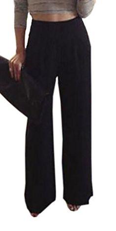 Nanquan Men Fashion Linen Cotton Solid Color Cropped Beach Pants Drawstring Trousers