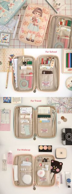 1eb1e0b2220 Love to organize your life  Then crafters