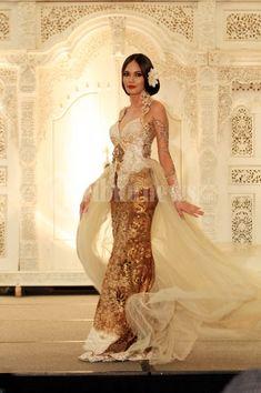 20120719_Fashion_Show_Kebaya_3621.jpg