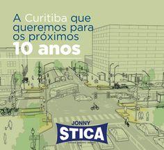 cartilha plano diretor_alta res