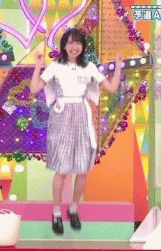 Girls 4, Cute Girls, Harajuku, Japanese, Style, Swag, Japanese Language, Outfits