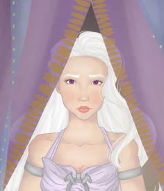 I Fall In Love, Daenerys Targaryen, Aurora Sleeping Beauty, Disney Princess, House, Home, Disney Princesses, Homes, Disney Princes